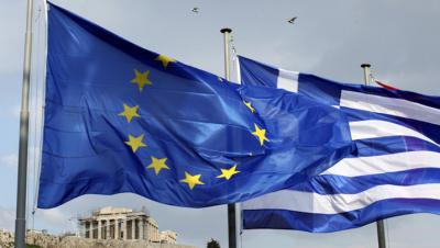 greek-presidency