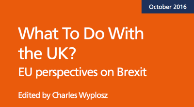 what-to-do-with-the-uk-cropped