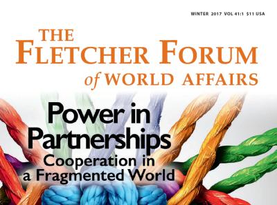 fletcher-forum-winter-2017-cropped